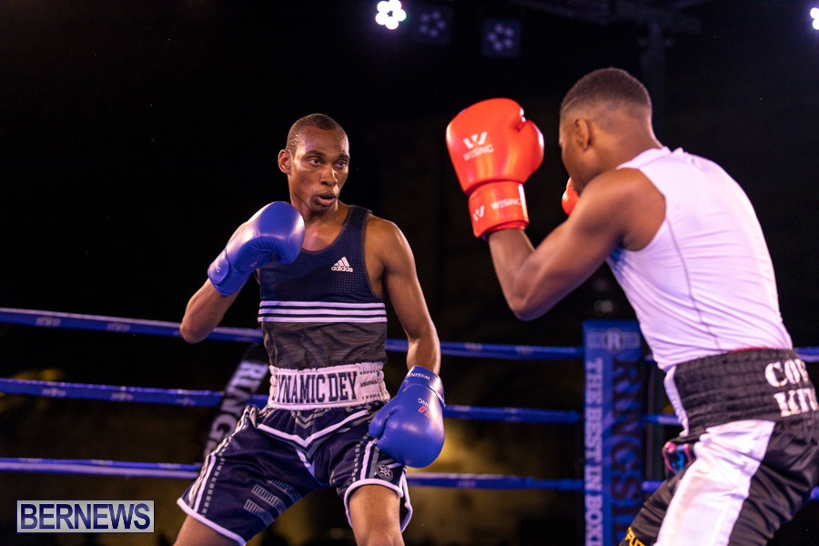 Epic-Entertainment-Fight-Night-Bermuda-June-29-2019-8739