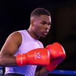 Epic Entertainment Fight Night Bermuda, June 29 2019-8749