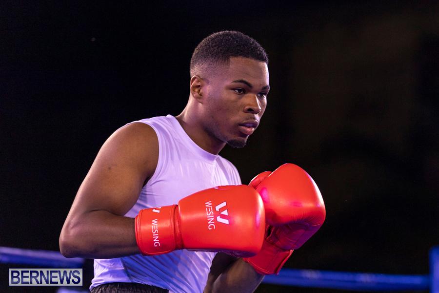 Epic-Entertainment-Fight-Night-Bermuda-June-29-2019-8749