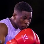 Epic Entertainment Fight Night Bermuda, June 29 2019-8750