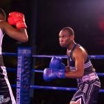 Epic Entertainment Fight Night Bermuda, June 29 2019-8757