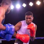 Epic Entertainment Fight Night Bermuda, June 29 2019-8767