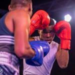 Epic Entertainment Fight Night Bermuda, June 29 2019-8788