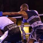 Epic Entertainment Fight Night Bermuda, June 29 2019-8812