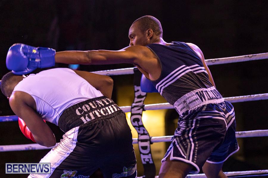 Epic-Entertainment-Fight-Night-Bermuda-June-29-2019-8812