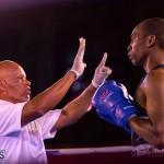 Epic Entertainment Fight Night Bermuda, June 29 2019-8818