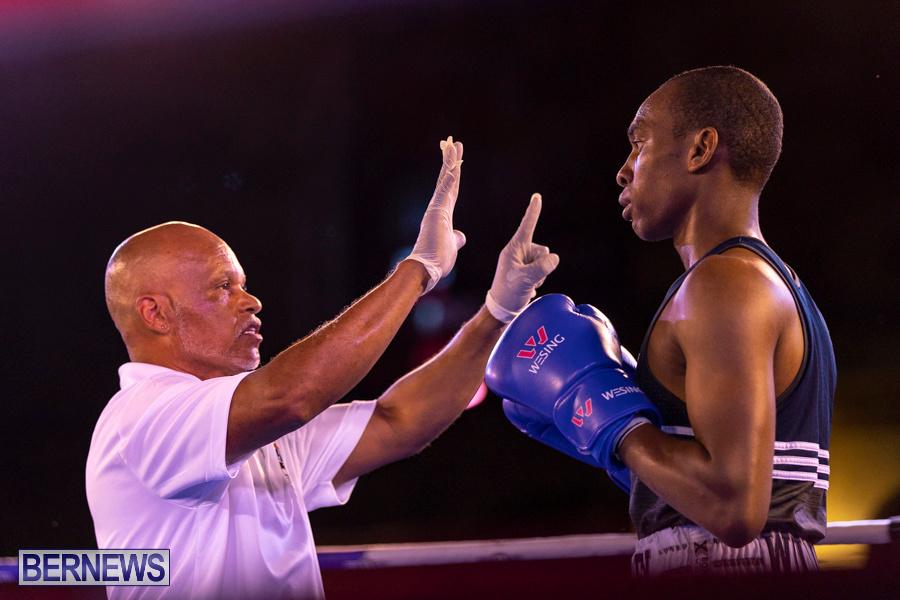 Epic-Entertainment-Fight-Night-Bermuda-June-29-2019-8818