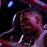 Epic Entertainment Fight Night Bermuda, June 29 2019-8827
