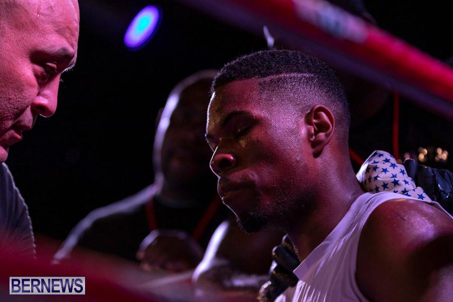 Epic-Entertainment-Fight-Night-Bermuda-June-29-2019-8827