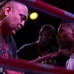 Epic Entertainment Fight Night Bermuda, June 29 2019-8837