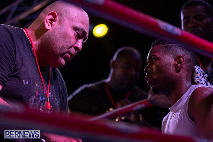 Epic-Entertainment-Fight-Night-Bermuda-June-29-2019-8837