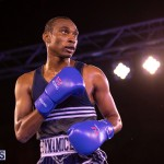Epic Entertainment Fight Night Bermuda, June 29 2019-8856