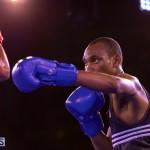 Epic Entertainment Fight Night Bermuda, June 29 2019-8858