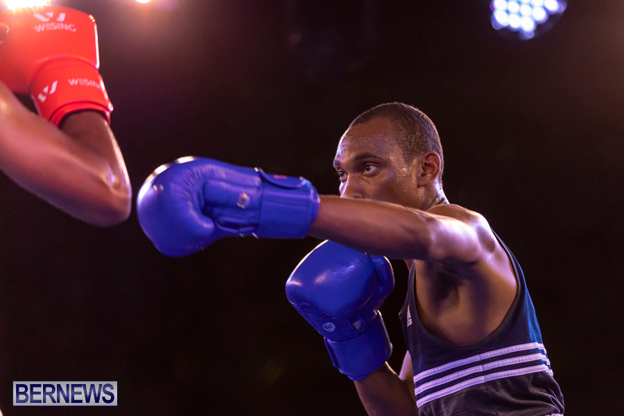Epic-Entertainment-Fight-Night-Bermuda-June-29-2019-8858