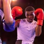 Epic Entertainment Fight Night Bermuda, June 29 2019-8868