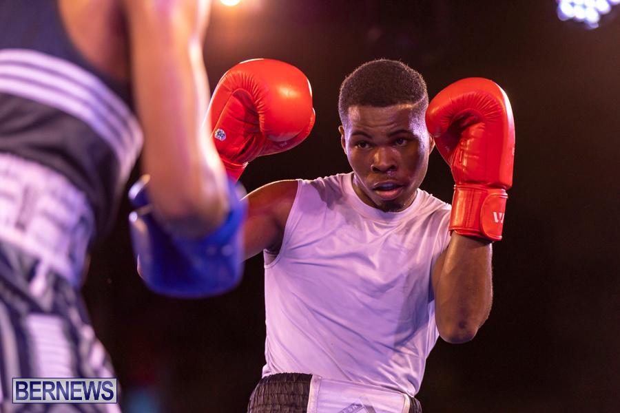 Epic-Entertainment-Fight-Night-Bermuda-June-29-2019-8868