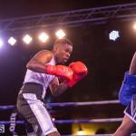 Epic Entertainment Fight Night Bermuda, June 29 2019-8894