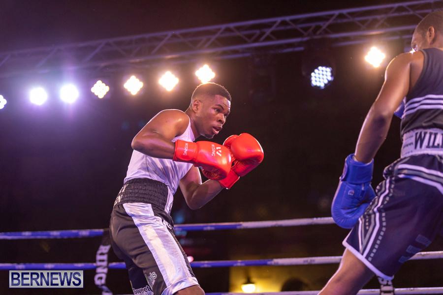 Epic-Entertainment-Fight-Night-Bermuda-June-29-2019-8894