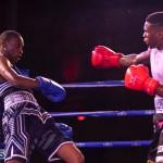 Epic Entertainment Fight Night Bermuda, June 29 2019-8905