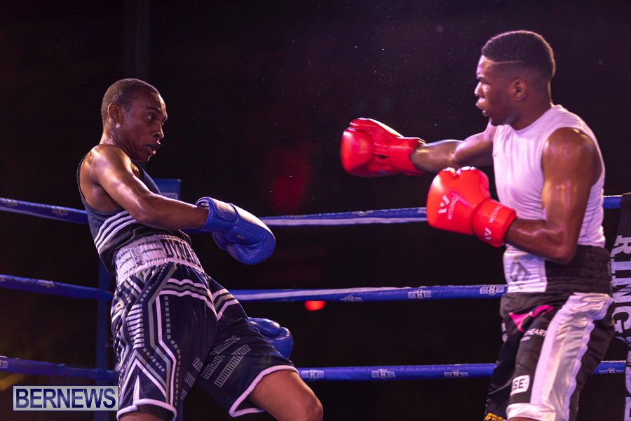 Epic-Entertainment-Fight-Night-Bermuda-June-29-2019-8905