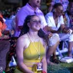Epic Entertainment Fight Night Bermuda, June 29 2019-8918