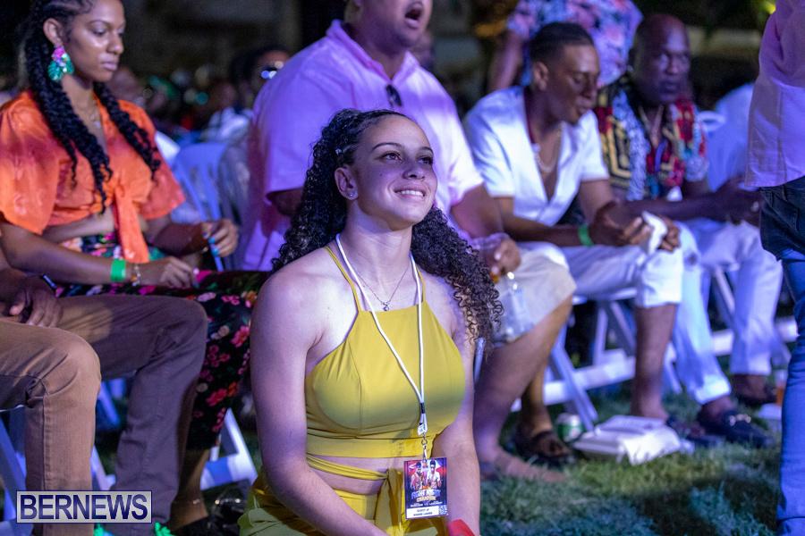 Epic-Entertainment-Fight-Night-Bermuda-June-29-2019-8918