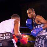 Epic Entertainment Fight Night Bermuda, June 29 2019-8929