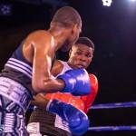 Epic Entertainment Fight Night Bermuda, June 29 2019-8935