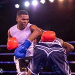 Epic Entertainment Fight Night Bermuda, June 29 2019-8946