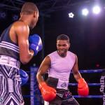 Epic Entertainment Fight Night Bermuda, June 29 2019-8979