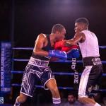 Epic Entertainment Fight Night Bermuda, June 29 2019-8995