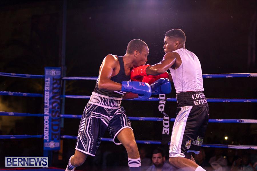 Epic-Entertainment-Fight-Night-Bermuda-June-29-2019-8995