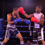 Epic Entertainment Fight Night Bermuda, June 29 2019-8996