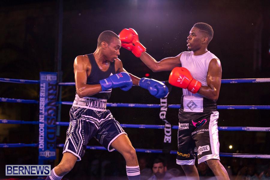 Epic-Entertainment-Fight-Night-Bermuda-June-29-2019-8996
