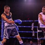 Epic Entertainment Fight Night Bermuda, June 29 2019-8997