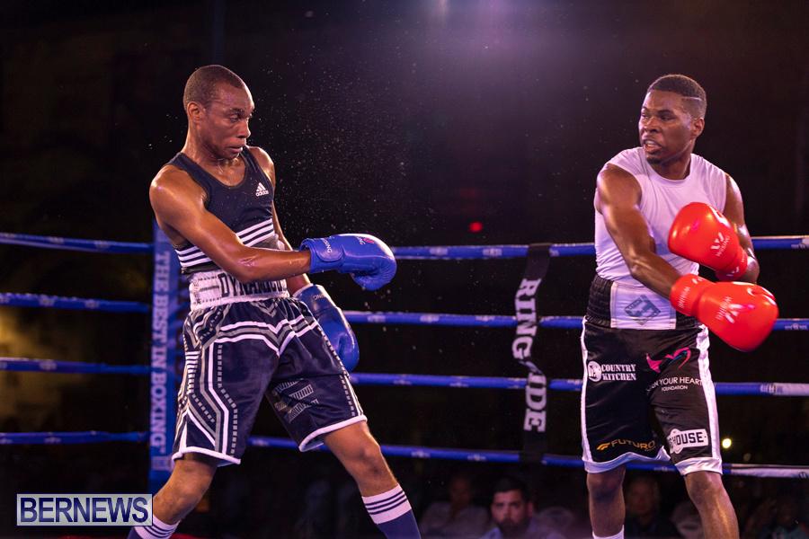 Epic-Entertainment-Fight-Night-Bermuda-June-29-2019-8997