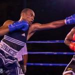 Epic Entertainment Fight Night Bermuda, June 29 2019-8999