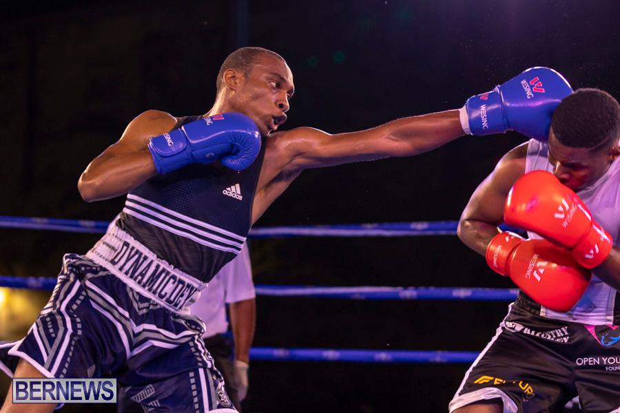 Epic-Entertainment-Fight-Night-Bermuda-June-29-2019-8999
