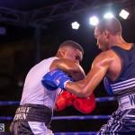 Epic Entertainment Fight Night Bermuda, June 29 2019-9019