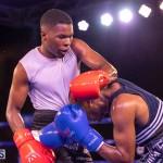 Epic Entertainment Fight Night Bermuda, June 29 2019-9020