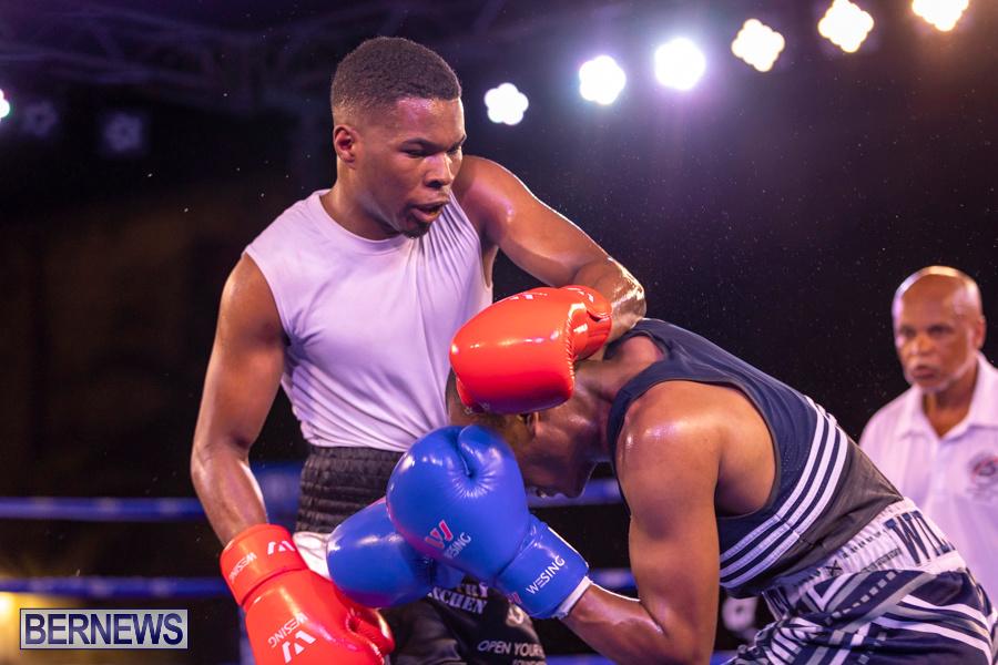 Epic-Entertainment-Fight-Night-Bermuda-June-29-2019-9020