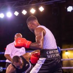 Epic Entertainment Fight Night Bermuda, June 29 2019-9028