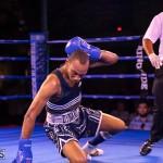 Epic Entertainment Fight Night Bermuda, June 29 2019-9030