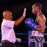 Epic Entertainment Fight Night Bermuda, June 29 2019-9033