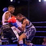 Epic Entertainment Fight Night Bermuda, June 29 2019-9035
