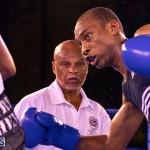 Epic Entertainment Fight Night Bermuda, June 29 2019-9037