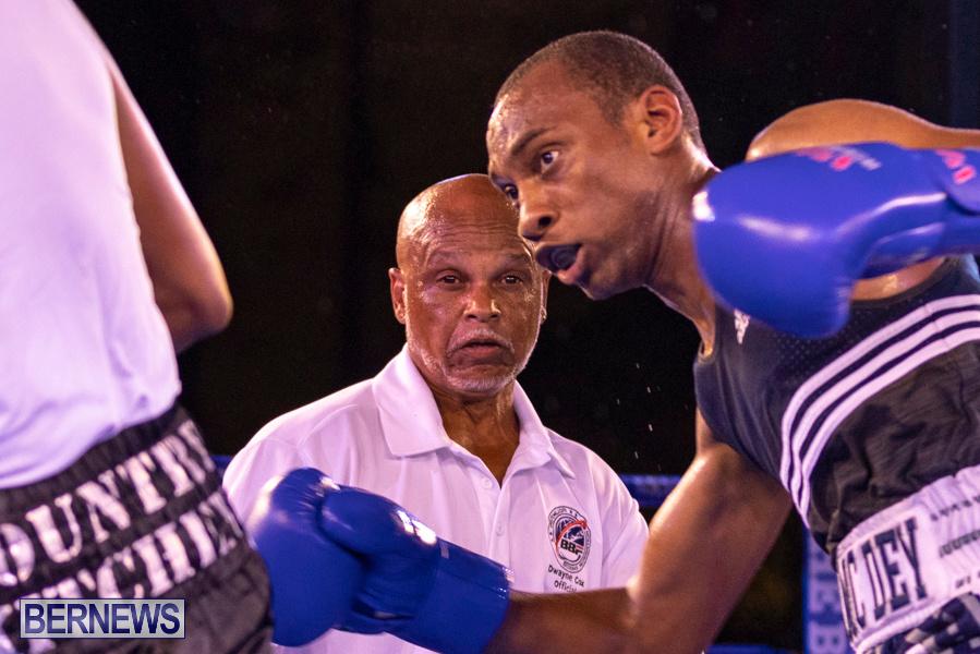 Epic-Entertainment-Fight-Night-Bermuda-June-29-2019-9037