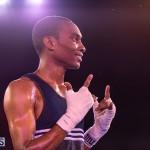 Epic Entertainment Fight Night Bermuda, June 29 2019-9051