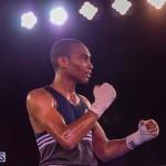Epic Entertainment Fight Night Bermuda, June 29 2019-9052