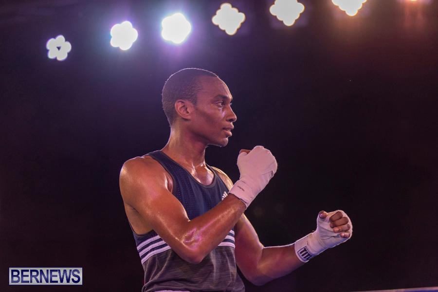 Epic-Entertainment-Fight-Night-Bermuda-June-29-2019-9052